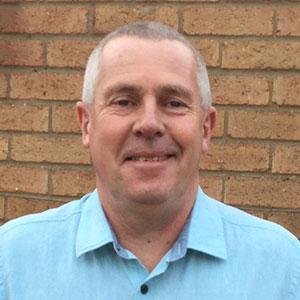 Ian-Lambkin-Profile-Photo