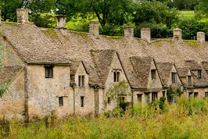 Southern Cotswolds Tour