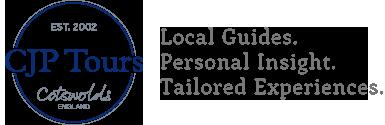 Site-Logo-Main
